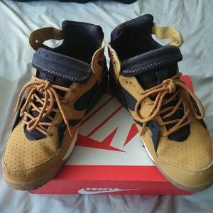 Nike trainer max '91